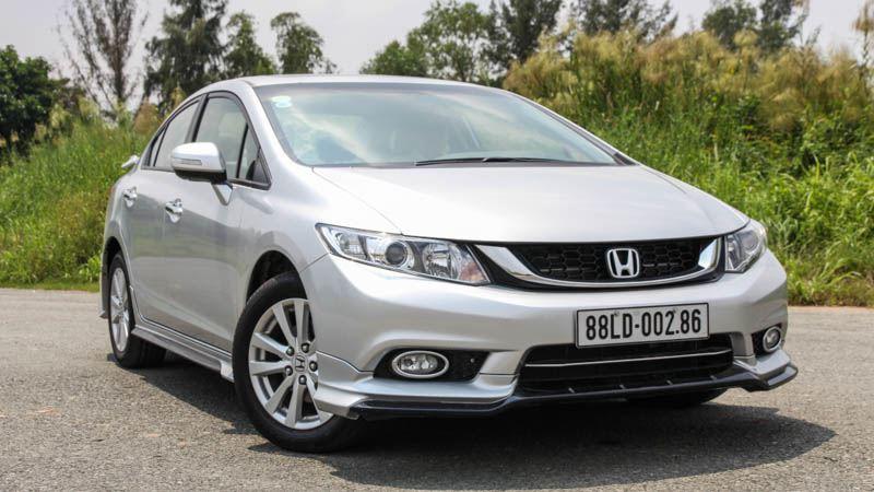 Honda-Civic-2015-tuvanmuaxe_vn
