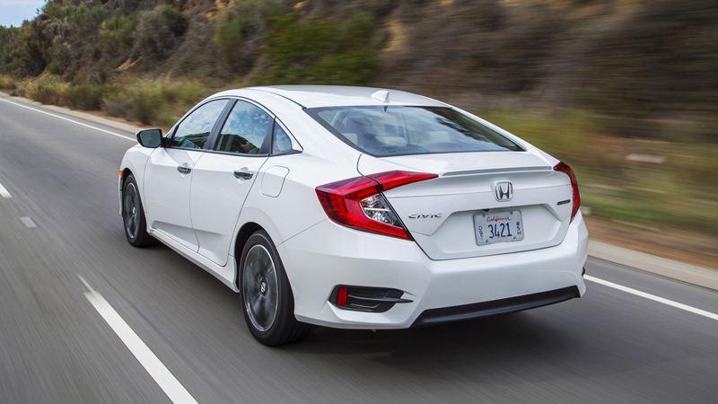 Honda-Civic-2016-tuvanmuaxe_vn-danh-gia-3