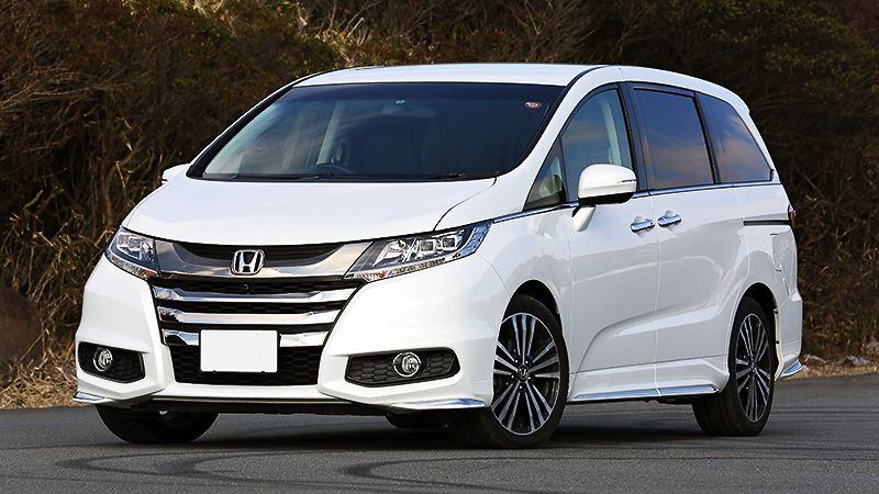 Honda-Odyssey-2016-MPV-Vietnam-tuvanmuaxe