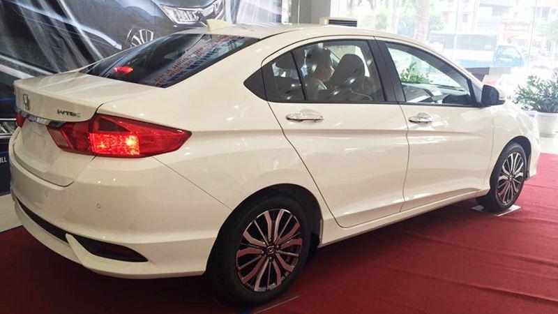 Honda-city-2017-tuvanmuaxe_vn-vietnam-21
