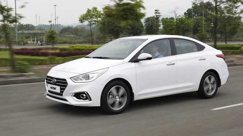 Sản phẩm cần bán: Giá lăn bánh Hyundai Accent 2018  Hyundai-Accent-2018-tuvanmuaxe-1