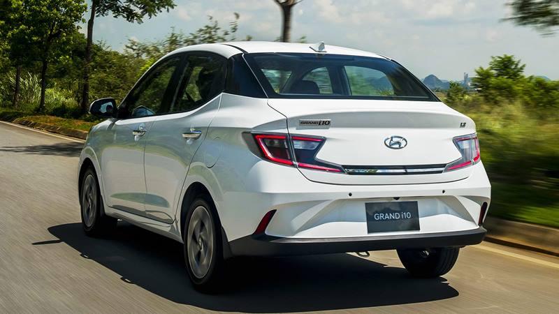 Hyundai-Grand-i10-2021-vn-tuvanmuaxe-4