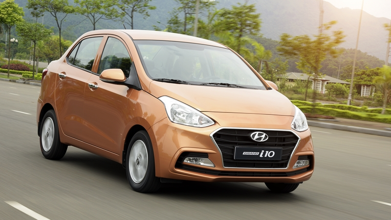 Hyundai-Grand-i10-sedan-2017-lap-rap-tuvanmuaxe_vn-2