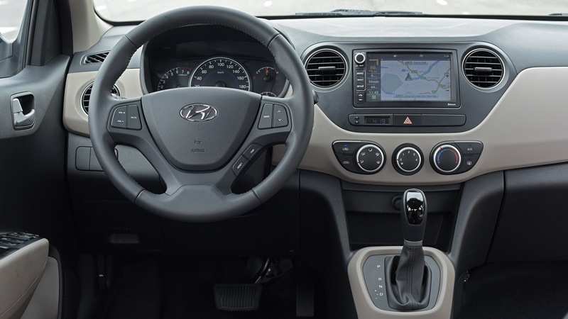 Hyundai-Grand-i10-sedan-2017-lap-rap-tuvanmuaxe_vn-21
