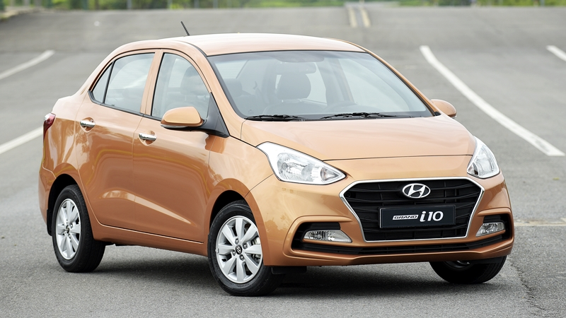 Hyundai-Grand-i10-sedan-2017-tuvamuaxe_vn