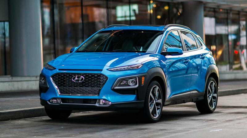 Hyundai-Kona-2018-may-xang-tuvanmuaxe-2