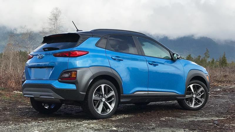 Hyundai-Kona-2018-may-xang-tuvanmuaxe-6