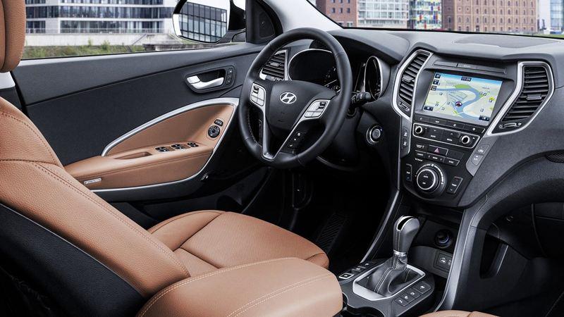 Hyundai-SantaFe-2016-noi-that-tuvanmuaxe