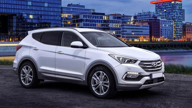 Hyundai-SantaFe-2016-phien-ban-nang-cap-tuvanmuaxe