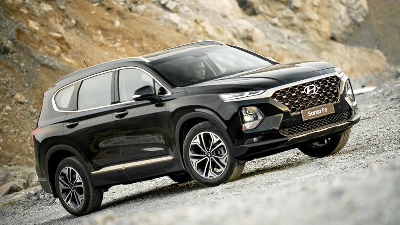 Hyundai-SantaFe-2019-viet-nam-tuvanmuaxe-3