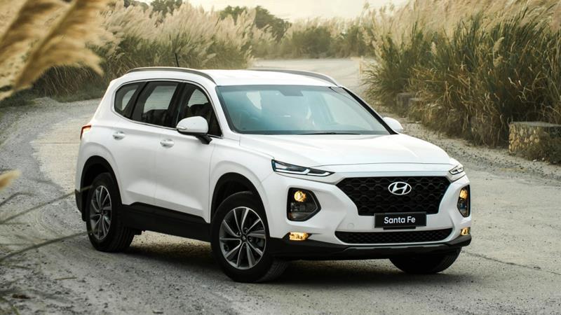 Hyundai-SantaFe-2019-viet-nam-tuvanmuaxe-51
