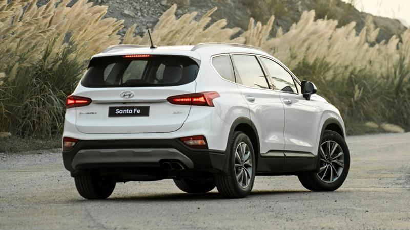 Hyundai-SantaFe-2019-viet-nam-tuvanmuaxe-52