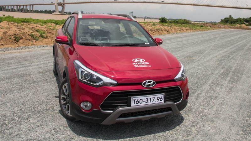 Hyundai-i20-Active2016-tuvanmuaxe_vn