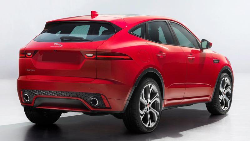 Jaguar-E-Pace-2018-tuvanmuaxe_vn-20