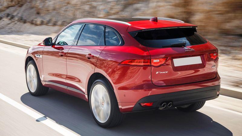 Jaguar-F-Pace-2017-viet-nam-tuvanmuaxe_vn-2