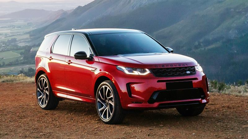 Land-Rover-Discovery-Sport-2020-tuvanmuaxe-4