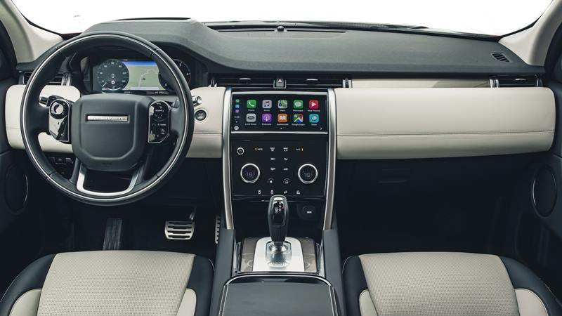 Land-Rover-Discovery-Sport-2020-tuvanmuaxe-vn-3