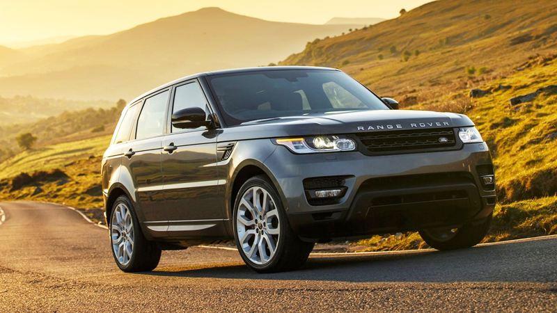 Land-Rover-Range-Rover-Sport-2016-tuvanmuaxe-vn-2