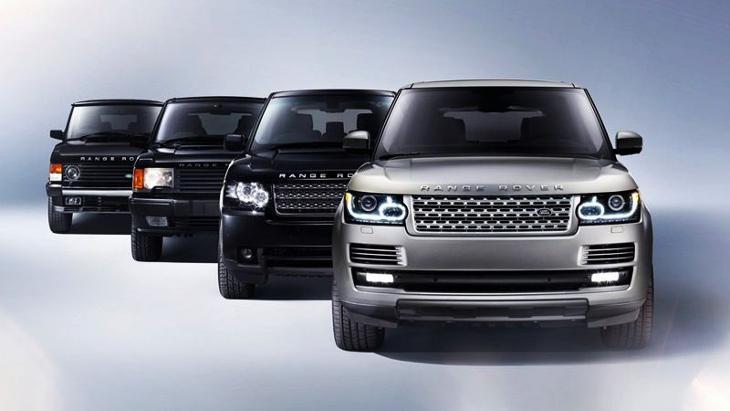Land-Rover-Range-Rover-tuvanmuaxe