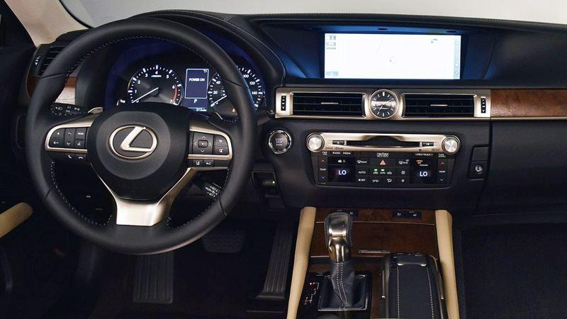 Lexus-GS-2016-tuvanmuaxe-vn-9