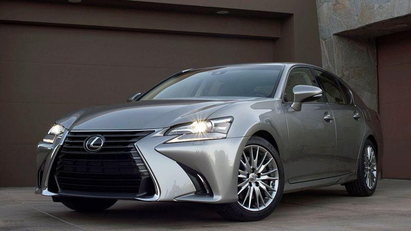 Lexus-GS-2016-tuvanmuaxe.vn
