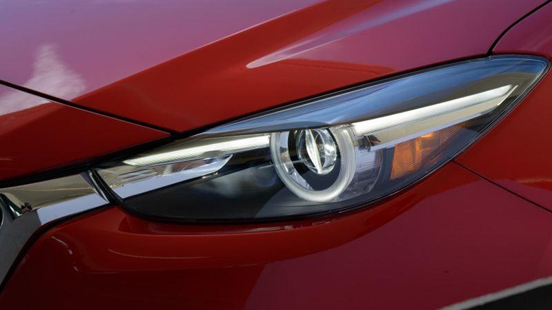 Mazda-3-2017-tuvanmuaxe_vn-danh-gia-1