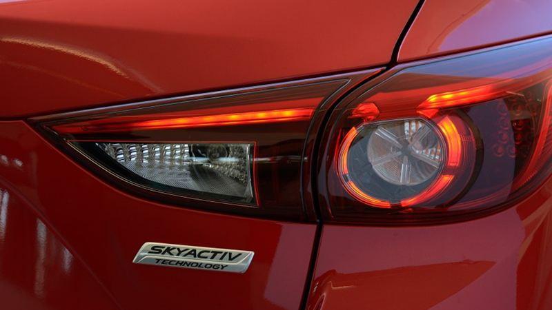 Mazda-3-2017-tuvanmuaxe_vn-danh-gia-2