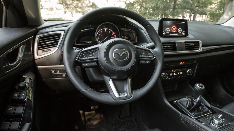 Mazda-3-2017-tuvanmuaxe_vn-danh-gia-8