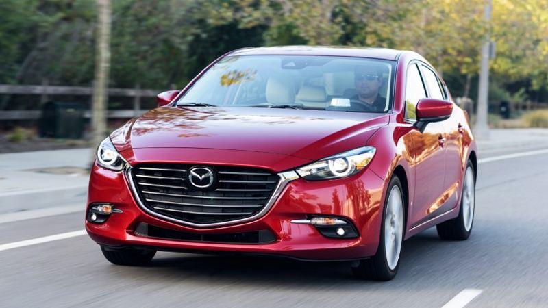 Mazda-3-2017-tuvanmuaxe_vn-danh-gia