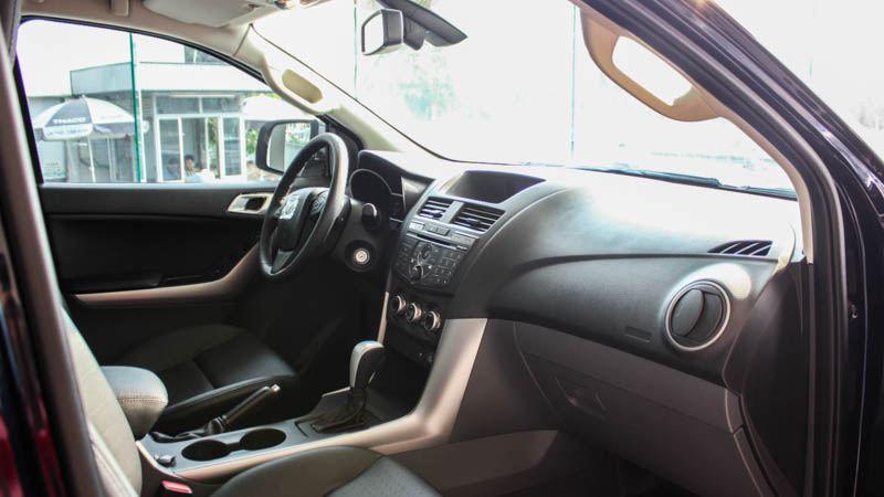 Mazda-BT50-2016-tuvanmuaxe-374