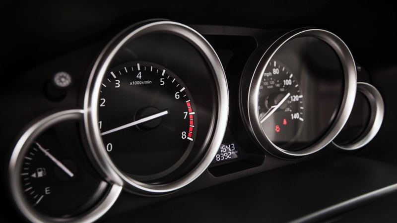 Mazda-CX-9-tuvanmuaxe.vn-511