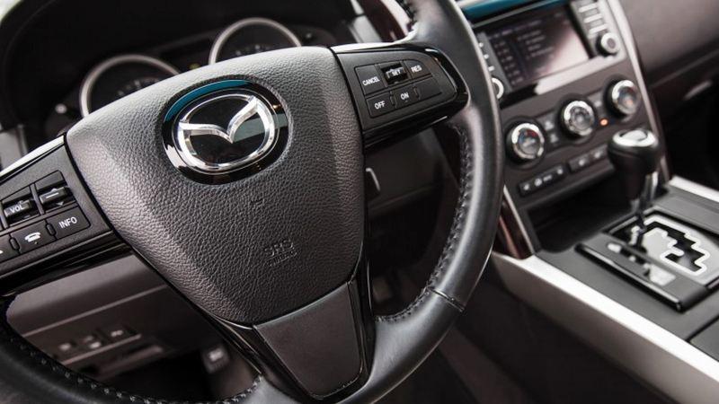 Mazda-CX-9-tuvanmuaxe.vn-6