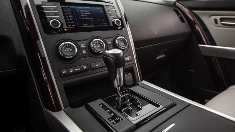 Mazda-CX-9-tuvanmuaxe.vn-68
