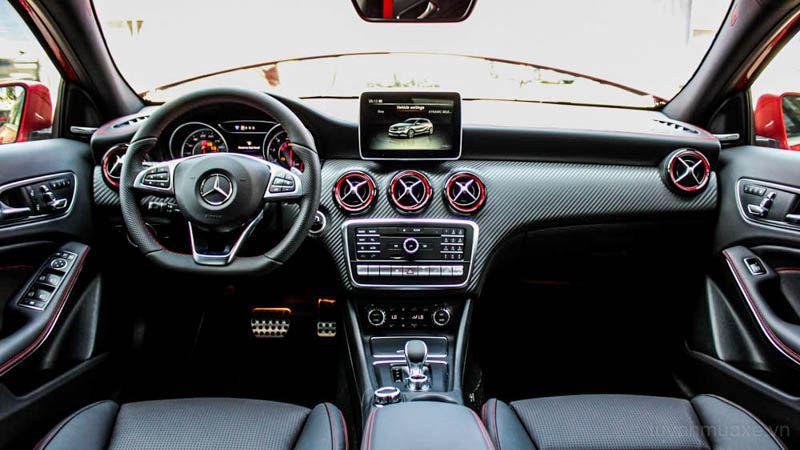 Mercedes-A-Class-2016-tuvanmuaxe_vn--4