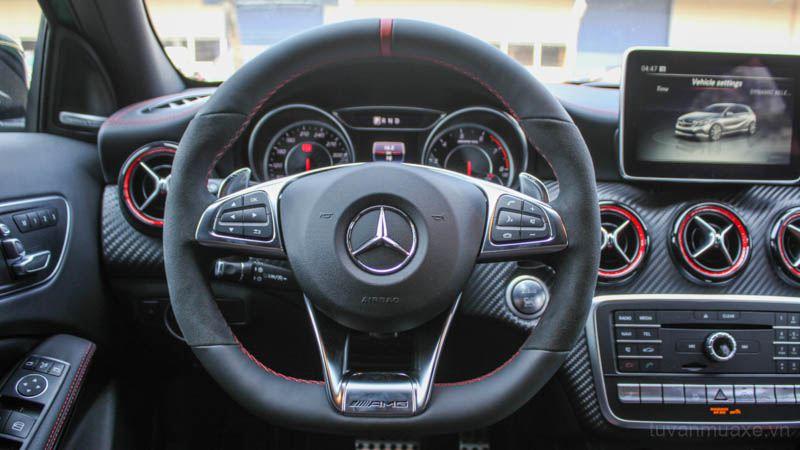 Mercedes-A-Class-2016-tuvanmuaxe_vn-3008
