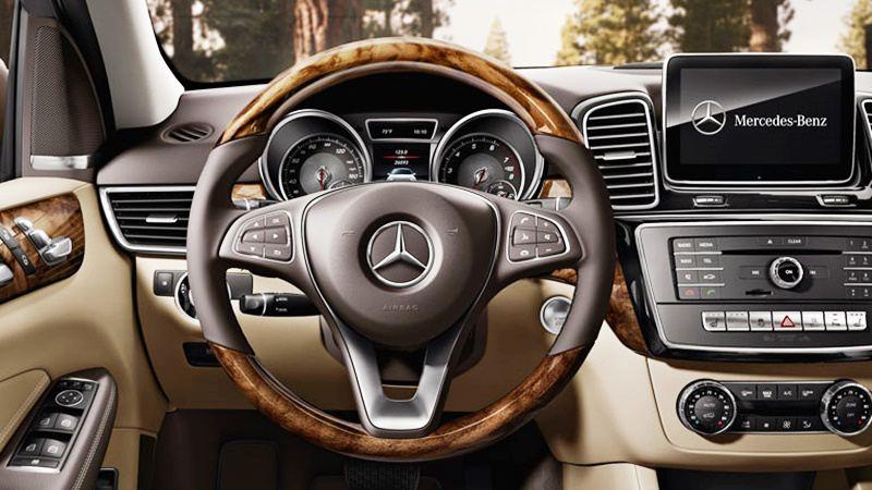 Mercedes-GLE-2016-tuvanmuaxe-45