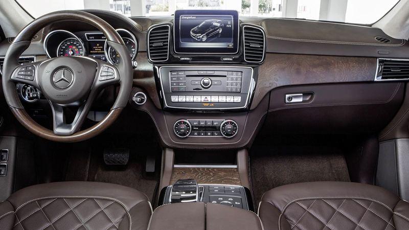 Mercedes-GLE-2016-tuvanmuaxe-vn-56