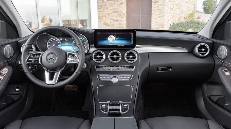 Mercedes-c-class-2019-viet-nam-tuvanmuaxe-10
