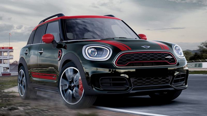 Mini-John-Cooper-Works-Countryman-2020-tuvanmuaxe-1