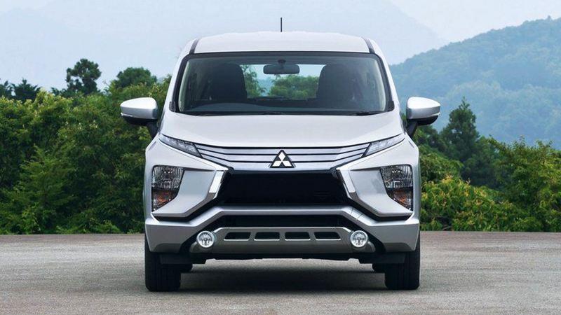 Cháy hàng tại Indonesia, Mitsubishi Xpander chưa thể về Việt Nam trong quý II/2018 - Hình 1