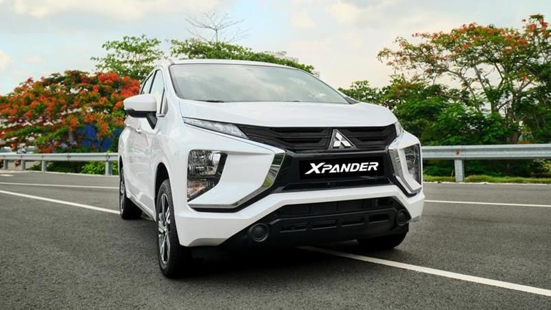 Mitsubishi-Xpander-2020-MT-tuvanmuaxe_vn-2
