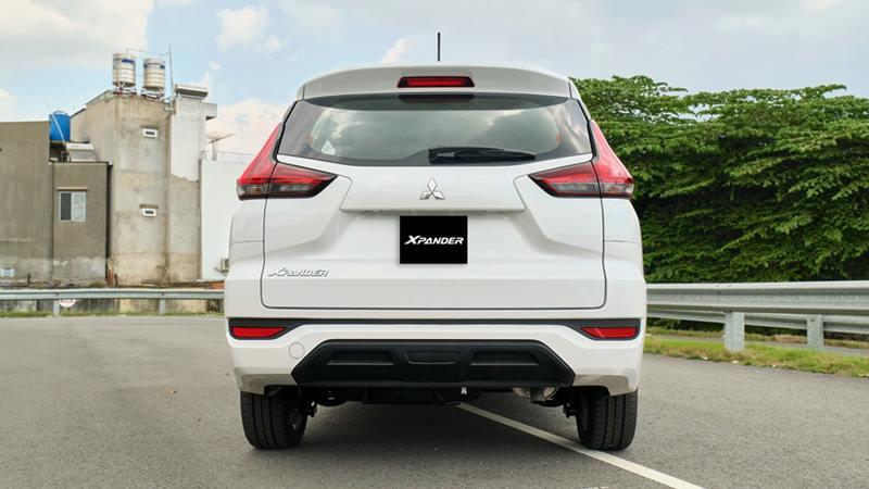Mitsubishi-Xpander-2020-MT-tuvanmuaxe_vn-3