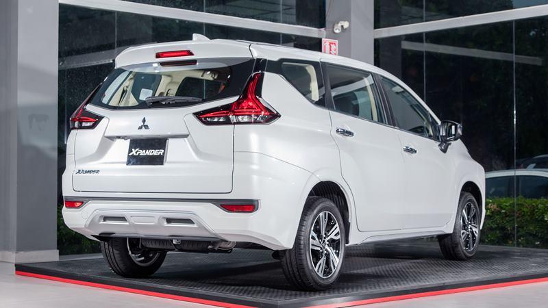 Mitsubishi-Xpander-2020-tuvamuaxe-19