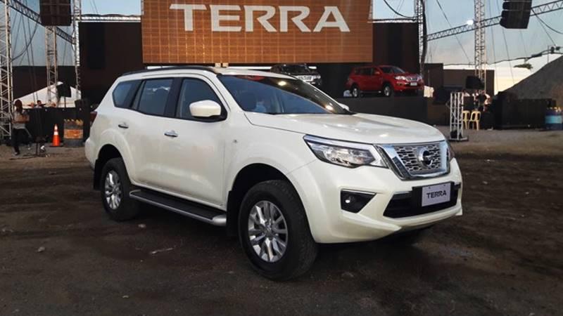Nissan-Terra-2019-may-dau-tuvanmuaxe-2