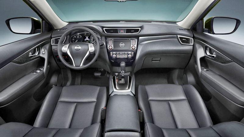 Nissan-X-Trail-2016-tuvanmuaxe-15