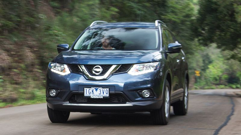 Nissan-X-Trail-2016-tuvanmuaxe_vn-531