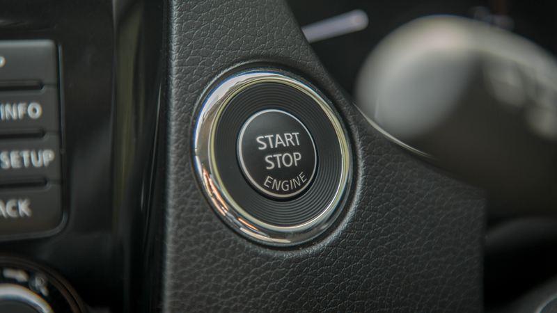 Đánh giá tổng quát ưu nhược điểm và giá xe Nissan X-Trail 2016