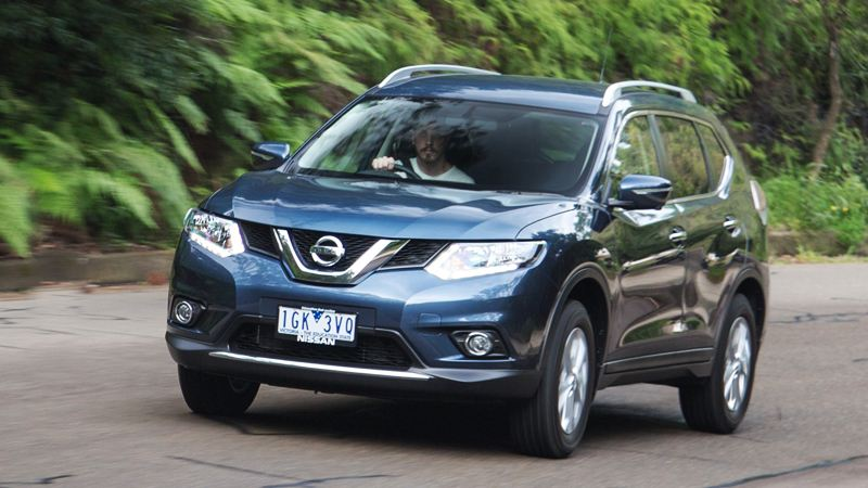 Nissan-X-Trail-2016-tuvanmuaxe_vn-761