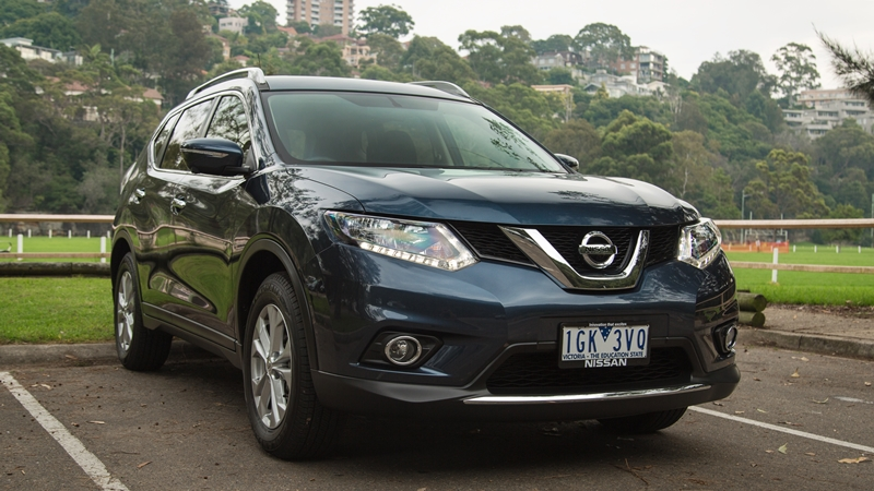 Nissan-X-Trail-2016-tuvanmuaxe.vn