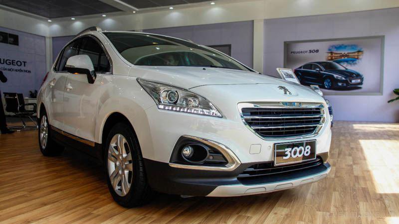 Peugeot-3008-2016-tuvanmuaxe-3374